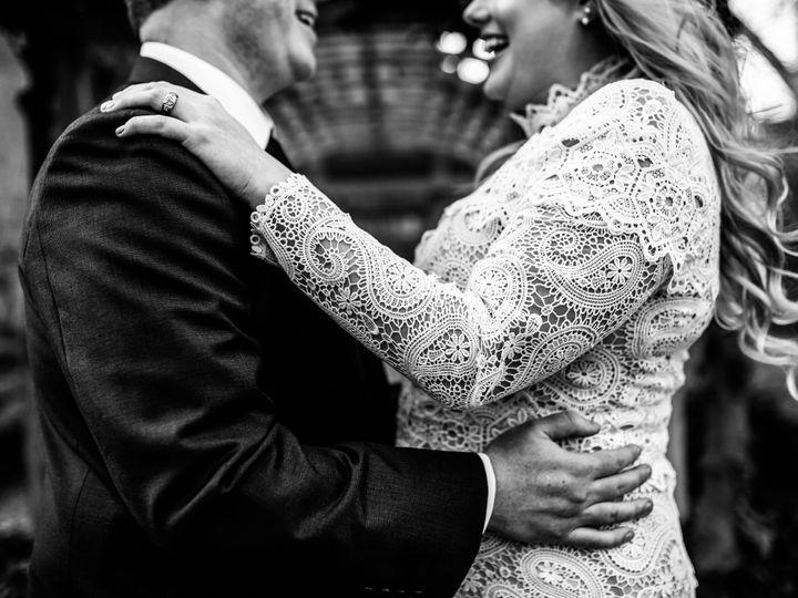 Tmx Photo 35 51 905081 161116065627250 Emmaus, PA wedding photography
