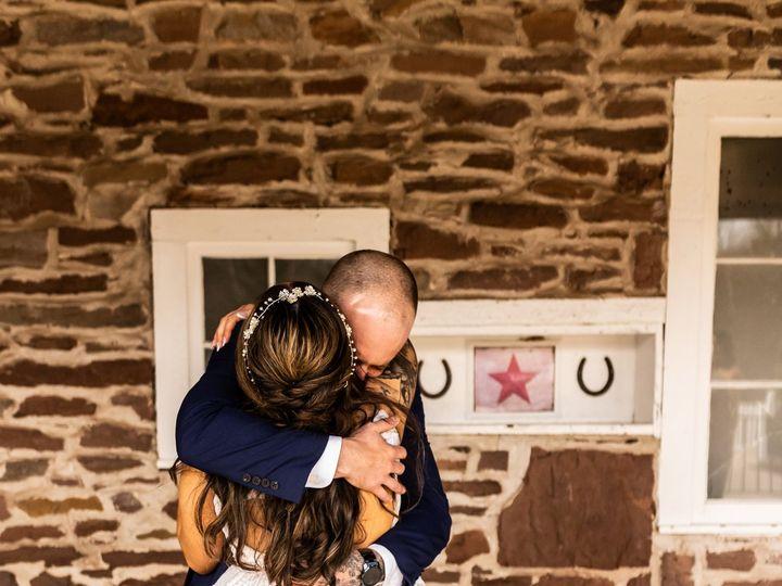 Tmx Photo 360 51 905081 161970002985401 Emmaus, PA wedding photography
