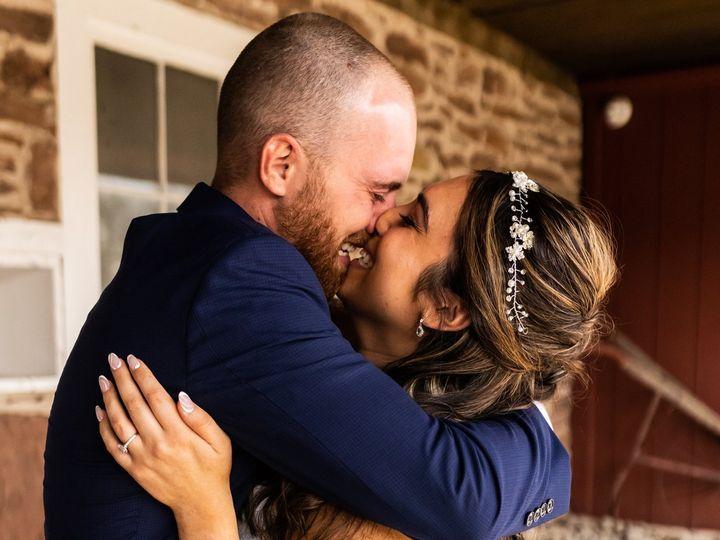 Tmx Photo 364  51 905081 161970003193493 Emmaus, PA wedding photography