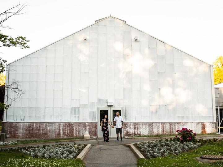 Tmx Photo 36 51 905081 160130295268259 Emmaus, PA wedding photography
