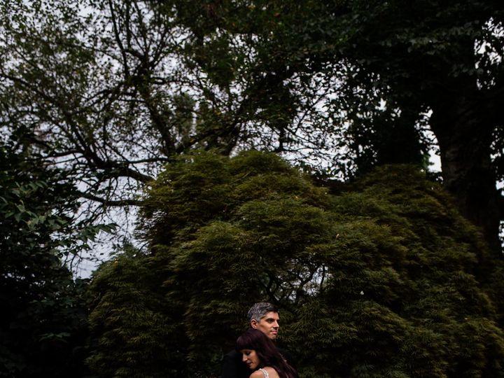 Tmx Photo 371 51 905081 160129770074949 Emmaus, PA wedding photography