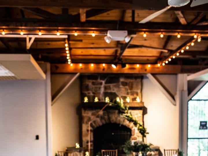 Tmx Photo 377 51 905081 160130050919866 Emmaus, PA wedding photography