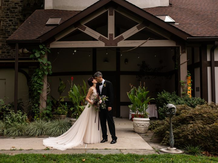 Tmx Photo 385 51 905081 160129771357647 Emmaus, PA wedding photography