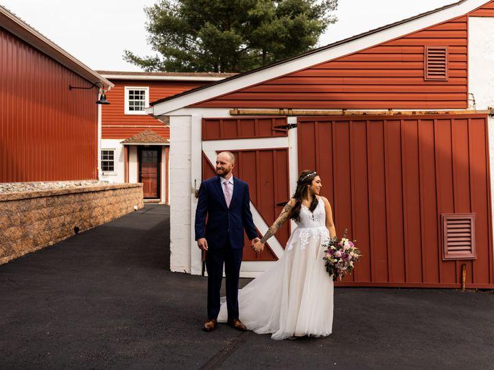 Tmx Photo 395  51 905081 161970007493193 Emmaus, PA wedding photography
