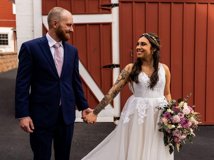 Tmx Photo 398  51 905081 161970006429613 Emmaus, PA wedding photography