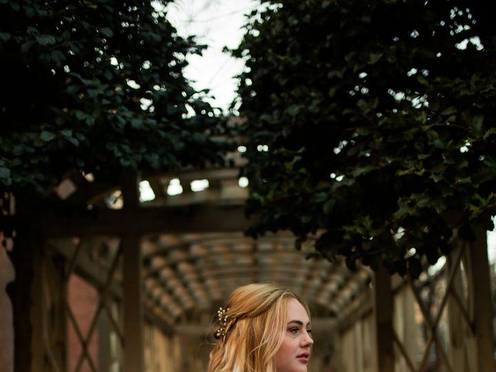 Tmx Photo 39a 51 905081 161116066115630 Emmaus, PA wedding photography