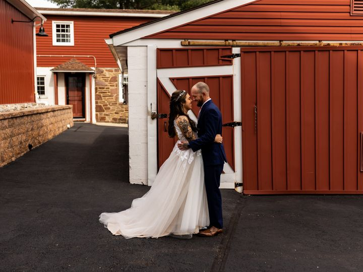 Tmx Photo 403  51 905081 161970010965519 Emmaus, PA wedding photography