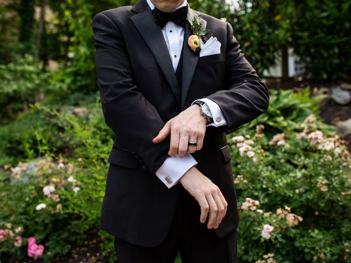 Tmx Photo 403 51 905081 1571267328 Philadelphia, PA wedding photography