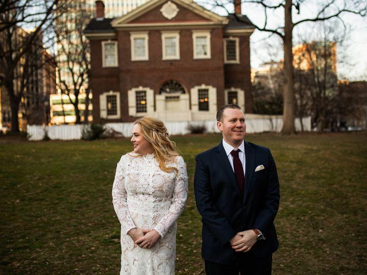 Tmx Photo 41 51 905081 161116067527082 Emmaus, PA wedding photography