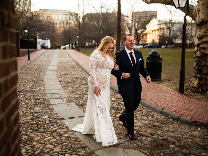 Tmx Photo 44 51 905081 161116068741726 Emmaus, PA wedding photography