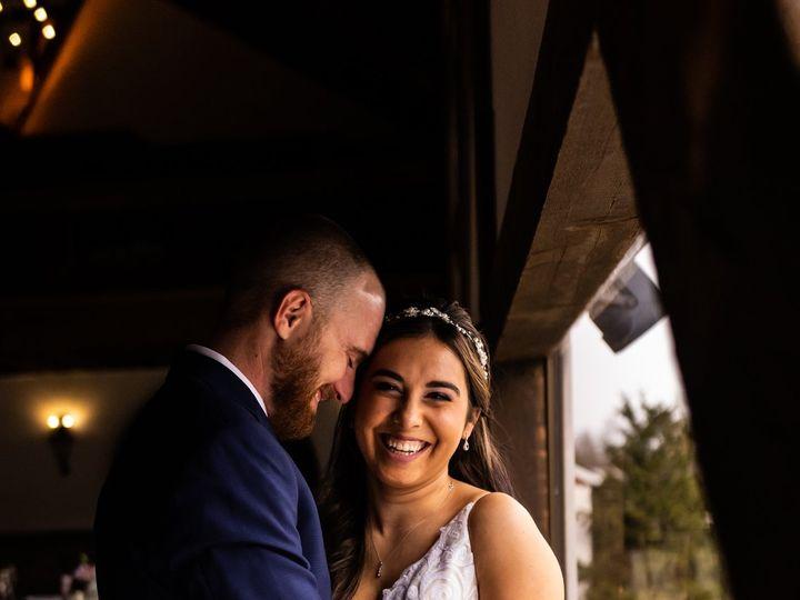 Tmx Photo 466 51 905081 161970026516297 Emmaus, PA wedding photography