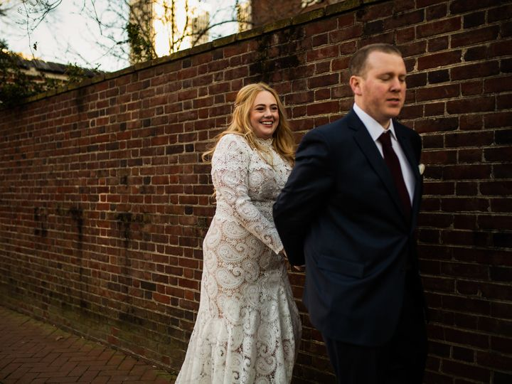 Tmx Photo 47 51 905081 161116068821522 Emmaus, PA wedding photography