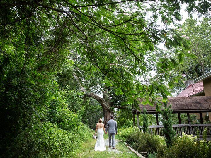 Tmx Photo 4 51 905081 1563502900 Philadelphia, PA wedding photography