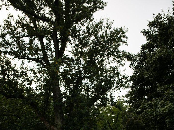 Tmx Photo 53 51 905081 160130243897740 Emmaus, PA wedding photography