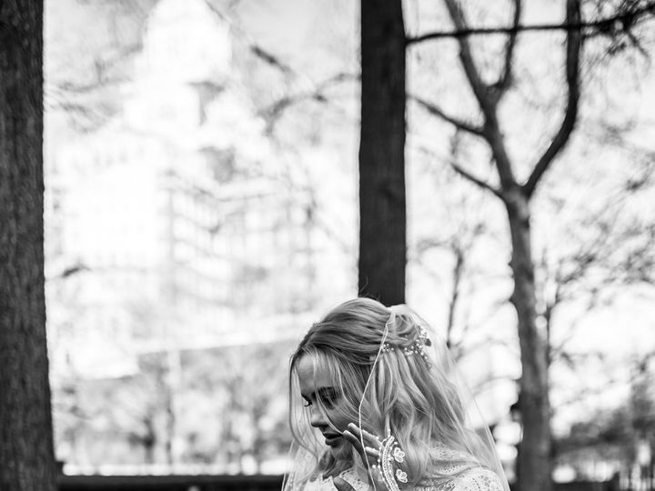 Tmx Photo 56 51 905081 161116070617399 Emmaus, PA wedding photography
