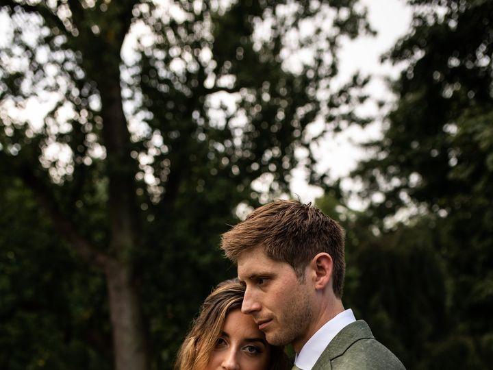 Tmx Photo 61 51 905081 160130036283891 Emmaus, PA wedding photography