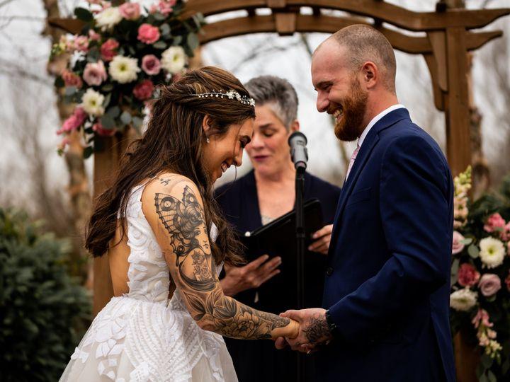 Tmx Photo 639  51 905081 161970037571983 Emmaus, PA wedding photography