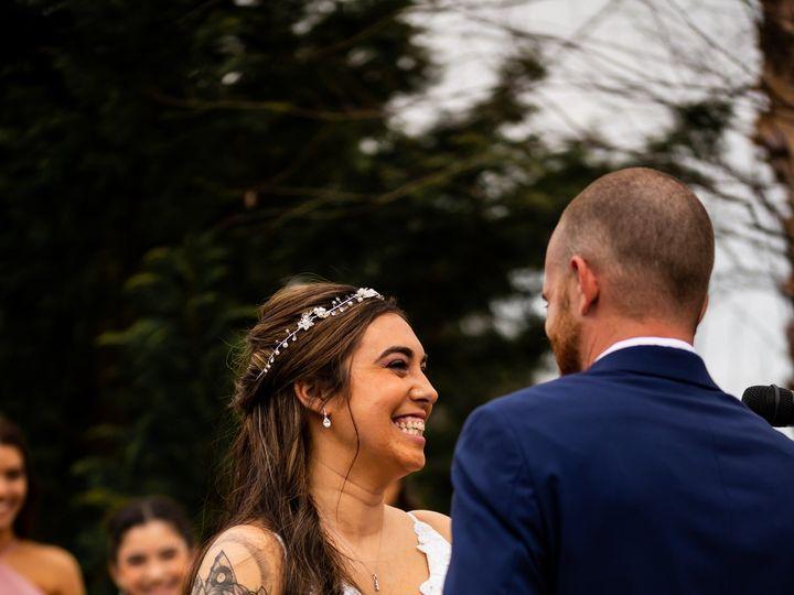Tmx Photo 659 51 905081 161970049932915 Emmaus, PA wedding photography