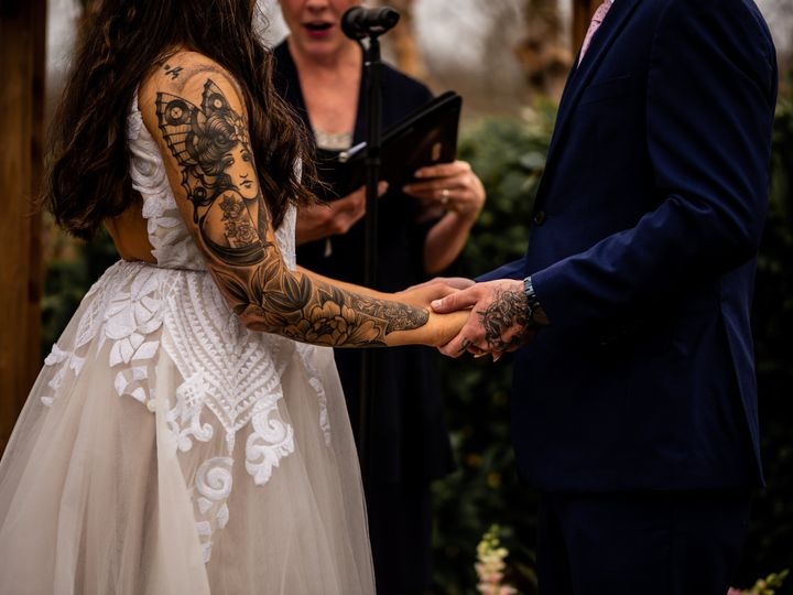 Tmx Photo 679  51 905081 161970033914725 Emmaus, PA wedding photography