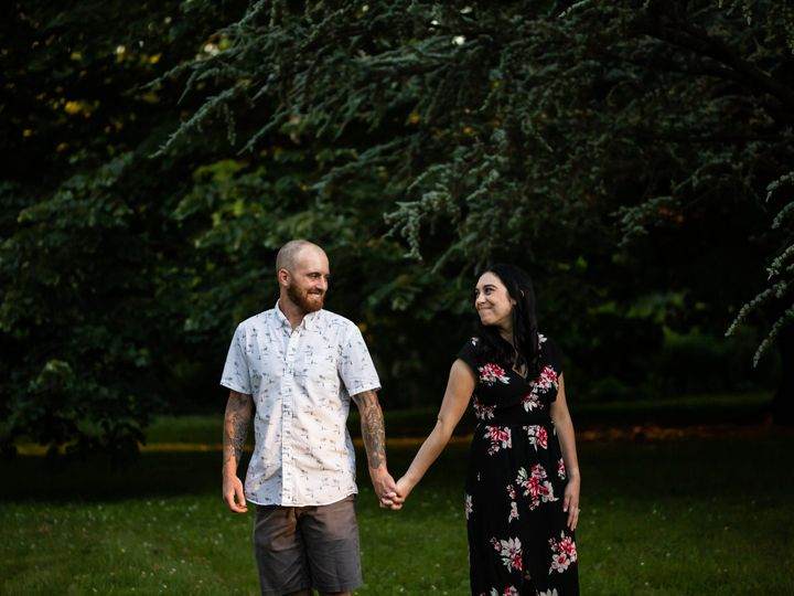 Tmx Photo 72 51 905081 160130282250382 Emmaus, PA wedding photography