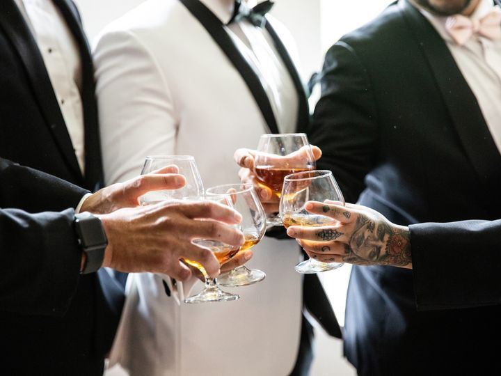 Tmx Photo 81 51 905081 1571267203 Philadelphia, PA wedding photography