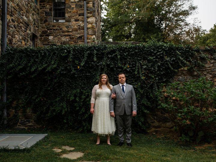 Tmx Photo 81 51 905081 161116619823932 Emmaus, PA wedding photography