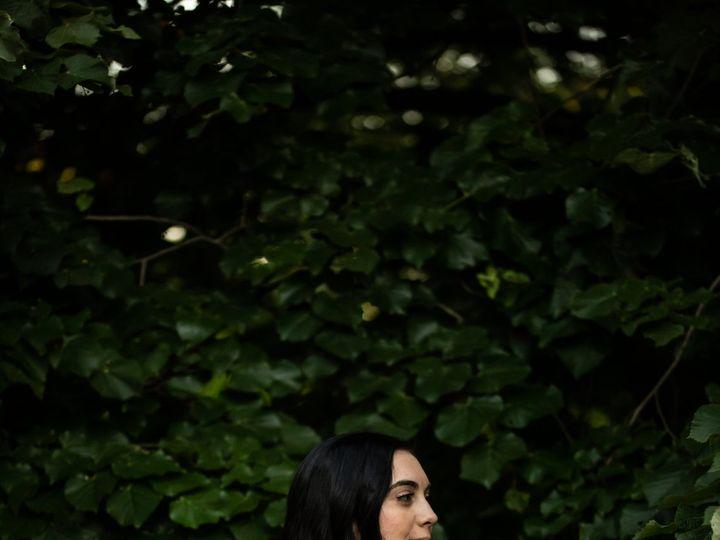 Tmx Photo 83 51 905081 160130286312544 Emmaus, PA wedding photography