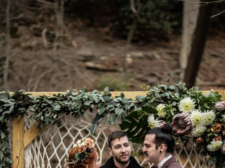 Tmx Screen Shot 2021 01 20 At 11 24 43 Am 51 905081 161116007820367 Emmaus, PA wedding photography