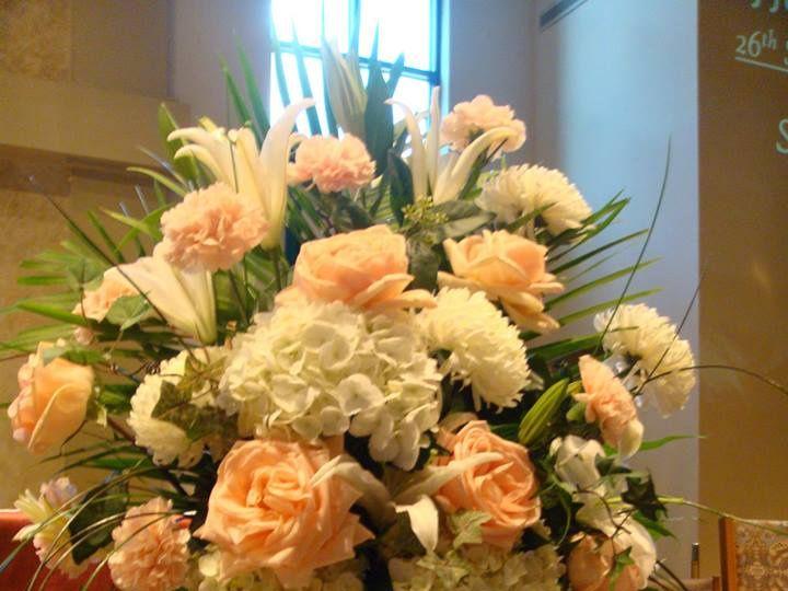 Tmx Altarsample 51 1025081 Brandon, FL wedding florist