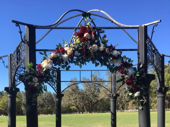 Tmx Blogbackdrop2 51 1025081 Brandon, FL wedding florist