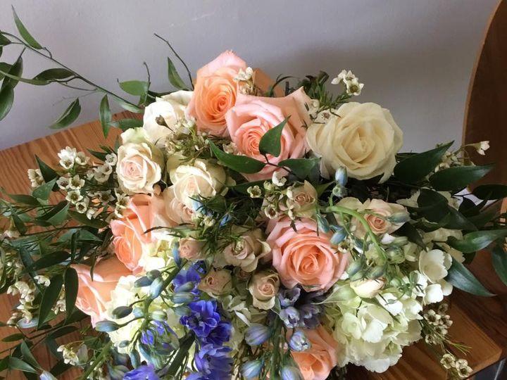 Tmx Blogbouquet2 51 1025081 Brandon, FL wedding florist