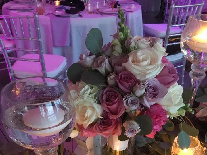 Tmx Blogbouquet3 51 1025081 Brandon, FL wedding florist