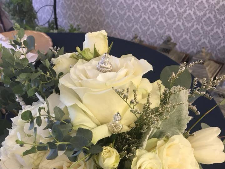 Tmx Blogbouquet4 51 1025081 Brandon, FL wedding florist