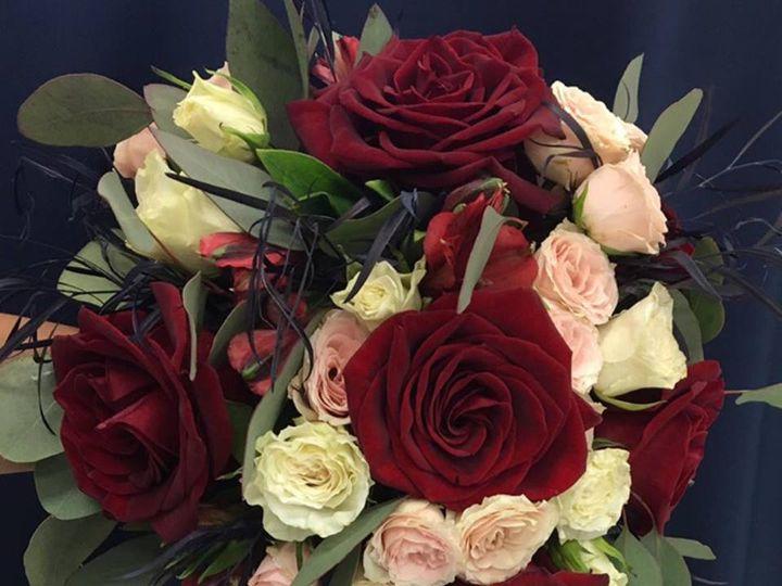 Tmx Bouquetww3 51 1025081 Brandon, FL wedding florist