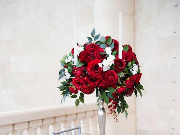 Tmx Cover4googlemybusiness 51 1025081 Brandon, FL wedding florist