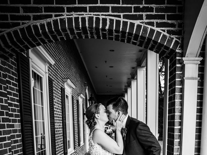 Tmx  Dsc0257 2 51 935081 162208267438980 Long Beach, CA wedding photography