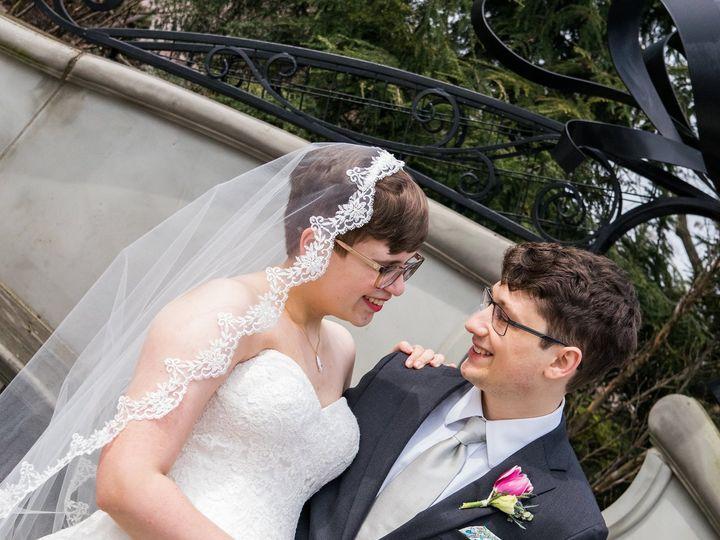 Tmx  Dsc1520 51 935081 162241285838653 Long Beach, CA wedding photography