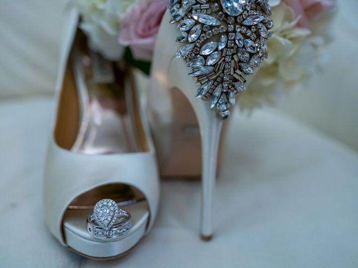 Tmx  Dsc1591 51 935081 162205773969256 Long Beach, CA wedding photography