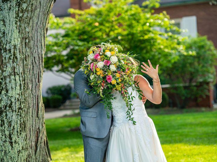 Tmx  Dsc1896 1 51 935081 162241374013994 Long Beach, CA wedding photography