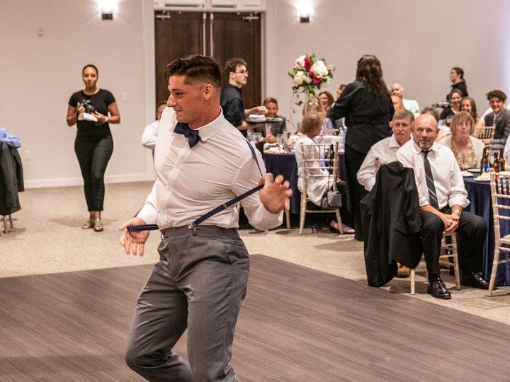 Tmx  Dsc4121 2 51 935081 162282344229916 Long Beach, CA wedding photography