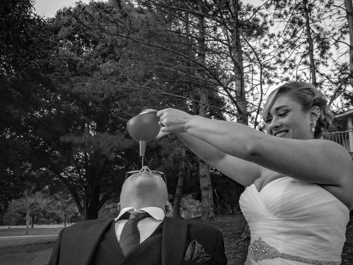 Tmx  Dsc5569 51 935081 162241251397134 Long Beach, CA wedding photography