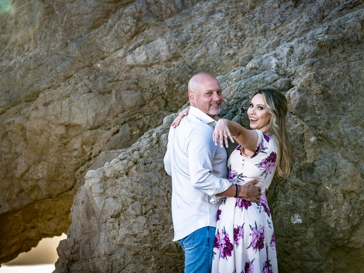 Tmx  Dsc5736 51 935081 162205774032123 Long Beach, CA wedding photography