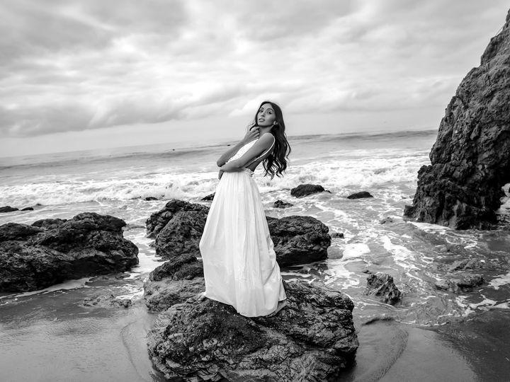 Tmx  Dsc5967 51 935081 162205774096673 Long Beach, CA wedding photography