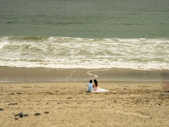 Tmx  Dsc6281 51 935081 162205774135349 Long Beach, CA wedding photography