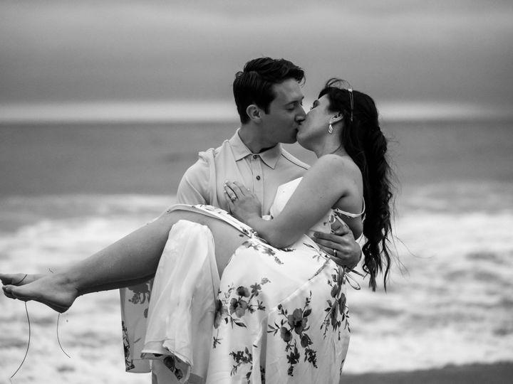 Tmx  Dsc6607 2 51 935081 162205774138252 Long Beach, CA wedding photography