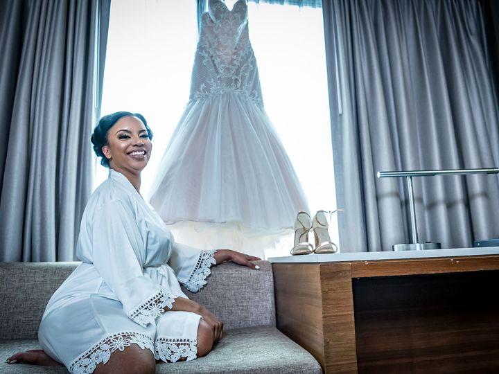 Tmx  Dsc6801 51 935081 162663558243203 Long Beach, CA wedding photography