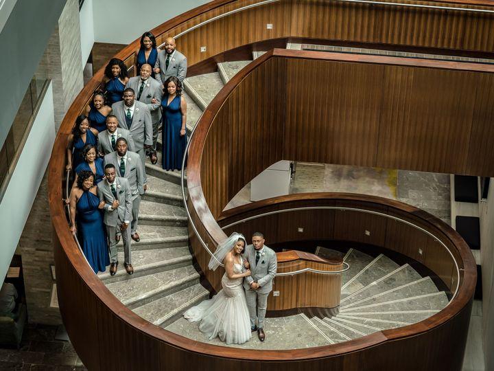 Tmx  Dsc7015 1 51 935081 162663582296801 Long Beach, CA wedding photography