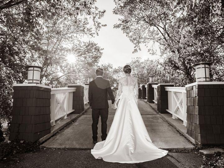 Tmx  Dsc7055 51 935081 162205891059868 Long Beach, CA wedding photography