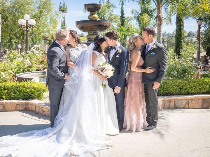 Tmx  Dsc7613 51 935081 162603013287281 Long Beach, CA wedding photography