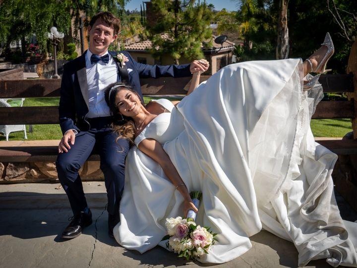 Tmx  Dsc7727 51 935081 162603007115336 Long Beach, CA wedding photography